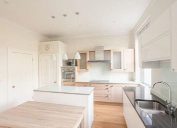 4 bed semi-detached house to rent in Lower Oldfield Park, Bath BA2