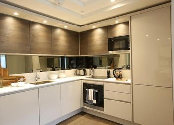 Thumbnail 1 bed flat for sale in Connaught Gardens, Muswell Hill, London