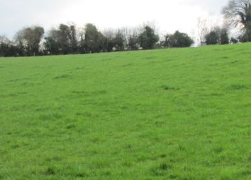 Thumbnail Land for sale in Carrickasedge, Carrickmacross, Monaghan