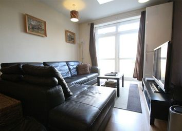 Thumbnail 2 bed flat to rent in Pinner Road, Harrow, Middlesex