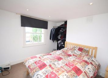 Thumbnail 2 bed flat to rent in Canonbury Lane, Islington