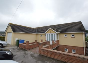 Thumbnail 4 bed detached house for sale in Weaponness Valley Close, Scarborough