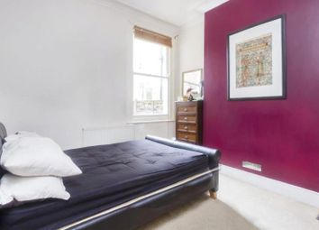 Thumbnail 2 bed flat to rent in Franciscan Road, London