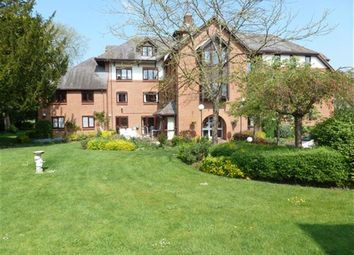 Thumbnail 2 bed property for sale in Lawnsmead Gardens, Newport Pagnell