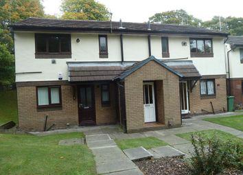 Photo of Crescent Grove, Prestwich M25