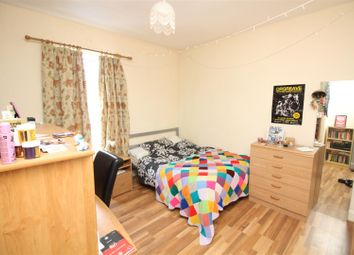 8 bed property to rent in 29 & 31 Ramsey Road, Crookesmoor, Sheffield S10