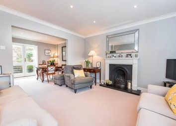 Thumbnail 3 bed semi-detached house for sale in Bramley, Guildford, Surrey