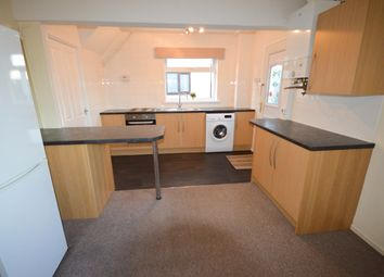 Thumbnail 3 bed semi-detached house to rent in Field Avenue, Renishaw, Sheffield