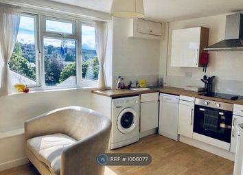 4 bed flat to rent in Penwerris Farm, Falmouth TR11