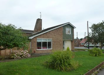 Thumbnail 3 bedroom property to rent in Westwood Avenue, Lowestoft