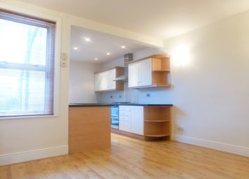 3 bed semi-detached house to rent in Island View Terrace, Portsmouth PO2