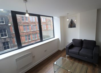 Thumbnail Studio to rent in Silkhouse Court, Tithebarn Street, Liverpool, Merseyside
