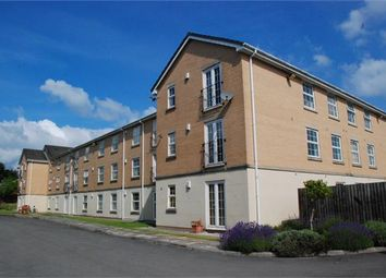 Thumbnail 2 bed flat to rent in Dell Road, Shawclough, Rochdale