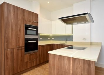 Fairmont Mews, Golders Green NW2. 2 bed flat