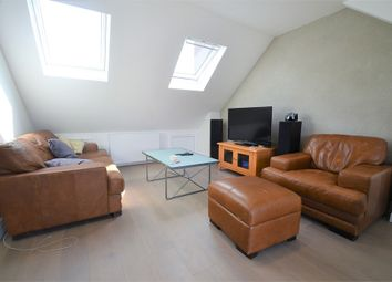 Thumbnail 3 bed flat for sale in Hale Grove Gardens, Mill Hill
