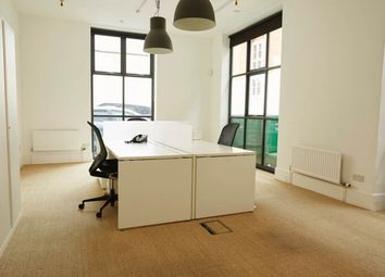 Thumbnail Office to let in Suite 1, 10 George Street, 10 George Street, Nottingham