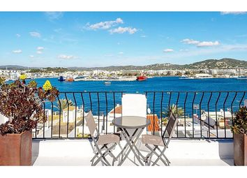 Thumbnail 2 bed apartment for sale in Avinguda D'eivissa 07800, Ibiza, Islas Baleares