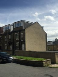 Thumbnail 4 bed terraced house for sale in Heath Rd, Bradford