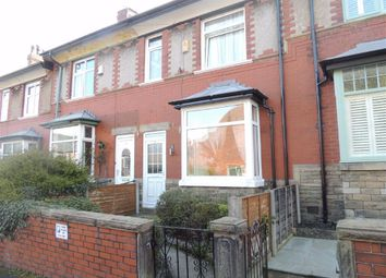 4 bed terraced house for sale in Union Road, Marple, Stockport SK6