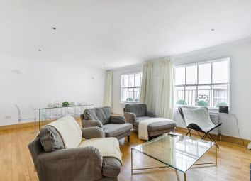 Thumbnail 3 bed property to rent in Clareville Street, South Kensington