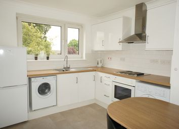 Thumbnail 2 bed flat to rent in Onslow Lodge, Riverside Road