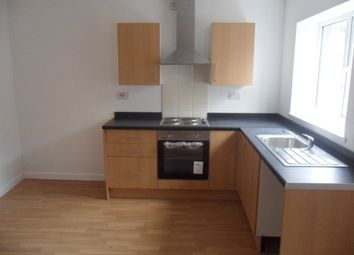Thumbnail 1 bed duplex to rent in College Road, Handsworth Wood, Birmingham