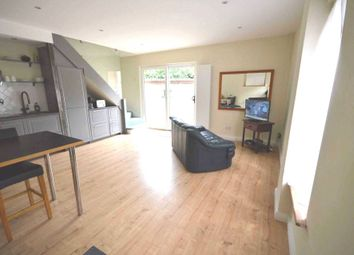 Thumbnail 2 bed semi-detached house for sale in Whales Yard, West Ham Lane, London