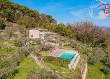 Thumbnail 4 bed villa for sale in Via Delle 5 Terre, La Spezia, Liguria, Italy