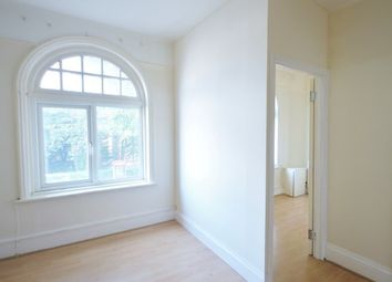 Thumbnail 2 bed flat to rent in Headcorn Place, Thornton Heath