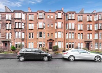 Thumbnail 2 bed flat for sale in Randolph Road, Broomhill, Glasgow