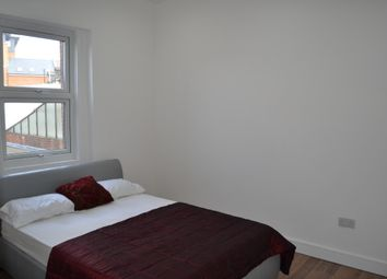 Thumbnail Room to rent in Horton Road, Horton, Slough