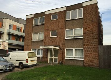 Thumbnail 2 bedroom triplex for sale in Lois Court, Shelbourne Road, Tottenham