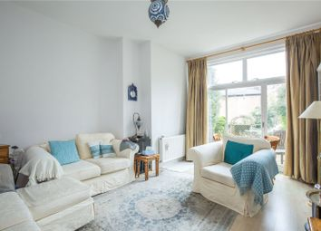 Thumbnail 2 bedroom flat for sale in Hillfield Park, Muswell Hill, London