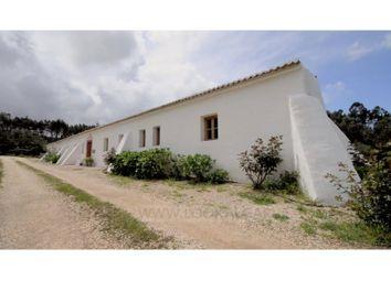 Thumbnail 10 bed property for sale in Aljezur, Aljezur, Aljezur