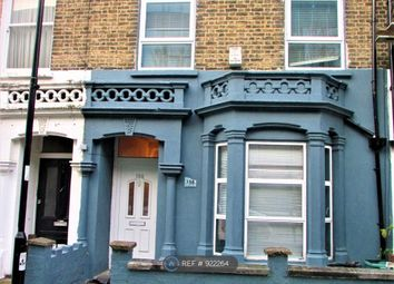 Room to rent in Drayton Park, London N5
