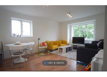 Thumbnail 2 bed flat to rent in Hartley Court, Colliers Wood