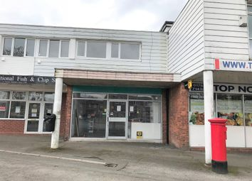 Thumbnail Retail premises to let in 5 Cambridge Court, Clayton, Newcastle-Under-Lyme, Staffordshire