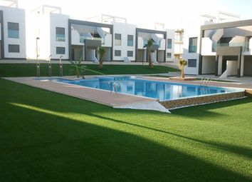 Thumbnail 3 bed apartment for sale in Guardamar Del Segura, Alicante, Valencia