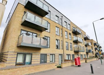 Thumbnail 2 bedroom flat to rent in Sterling Road, Bexleyheath