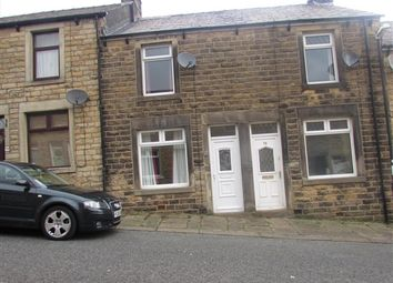 Thumbnail 2 bed property to rent in Trafalgar Road, Lancaster