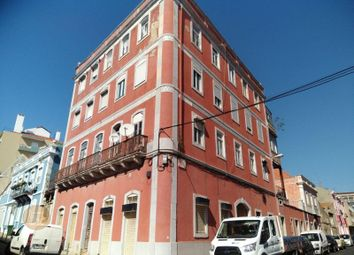 Thumbnail Block of flats for sale in Marvila, Lisboa, Lisboa