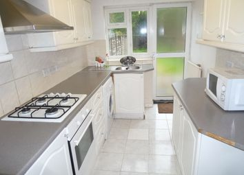 Thumbnail 3 bed terraced house to rent in Northfield Road, Reading