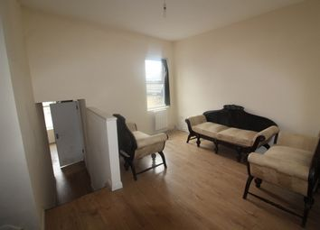Thumbnail 3 bed flat to rent in Norwood Road, Southall