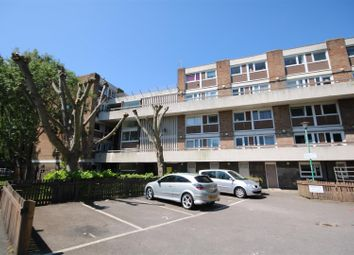 Thumbnail 3 bedroom block of flats for sale in Somers Road, Southsea