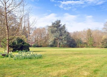 Thumbnail 2 bed flat for sale in Wonersh Common, Wonersh, Surrey