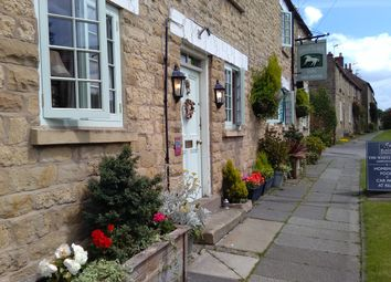 Thumbnail Pub/bar for sale in Westend, North Yorkshire: Ampleforth