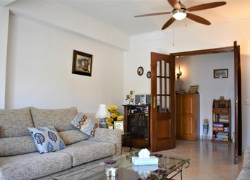 Thumbnail 1 bed apartment for sale in 8800 Tavira, Portugal