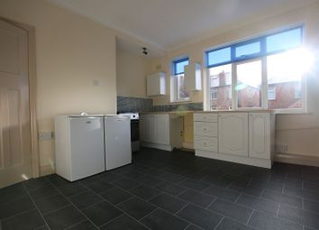 Thumbnail 2 bedroom flat to rent in Stamfordham Road, Fenham, Newcastle Upon Tyne