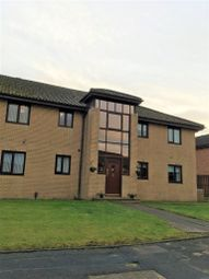 Thumbnail 2 bed flat to rent in Hugh Murray Grove, Cambuslang, Glasgow