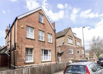 Thumbnail 5 bed property for sale in Knatchbull Road, London